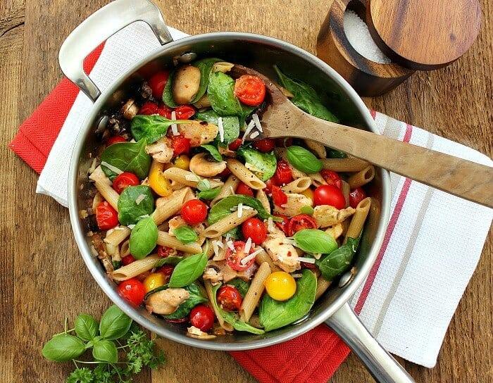 chicken-pasta-058b2