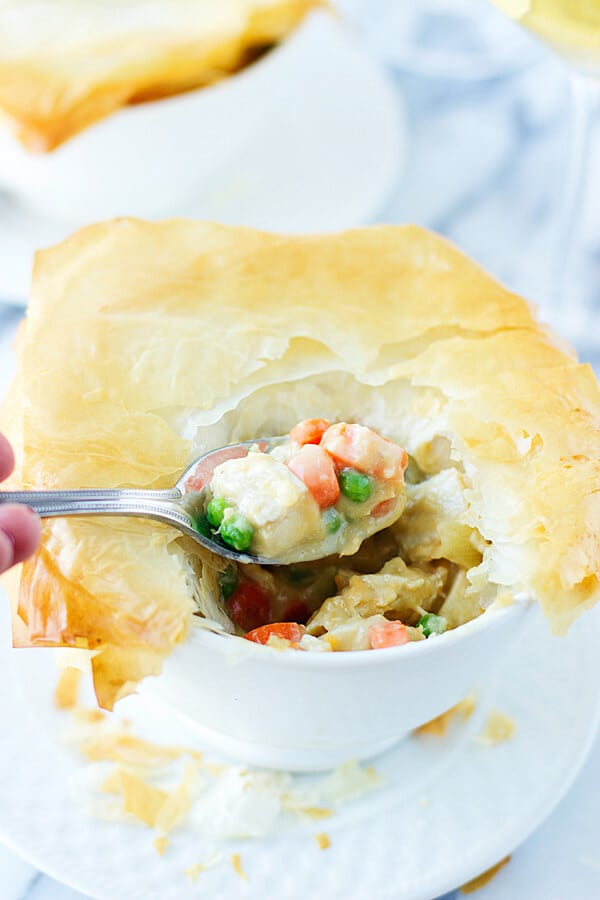 Skinny-Chicken-Vegetable-Pot-Pie-6