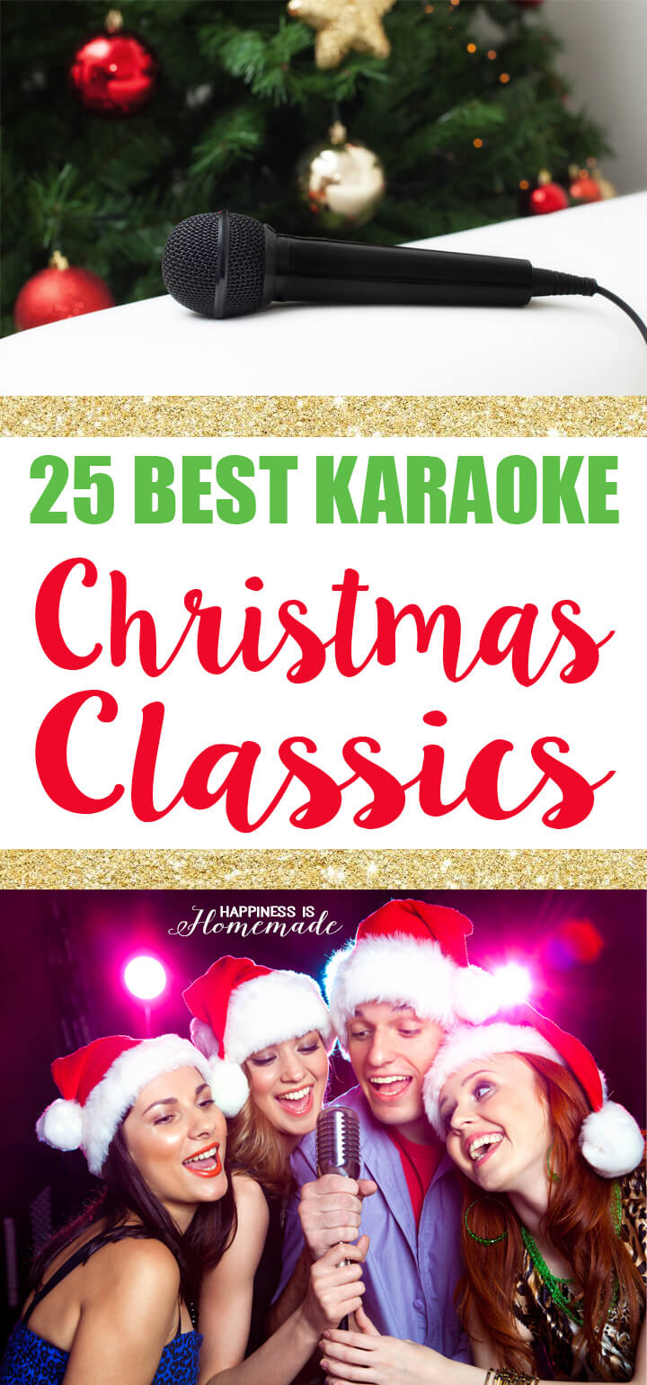 25 Best Ideas About Modern Fireplaces On Pinterest: 25 Best Karaoke Christmas Songs