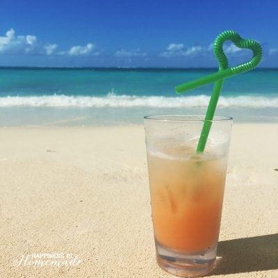 10 Things to Do: Beaches Turks & Caicos Resort