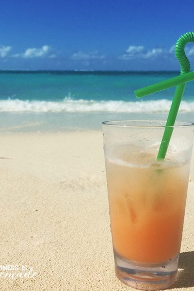 10 Things to Do: Beaches Turks & Caicos Resort
