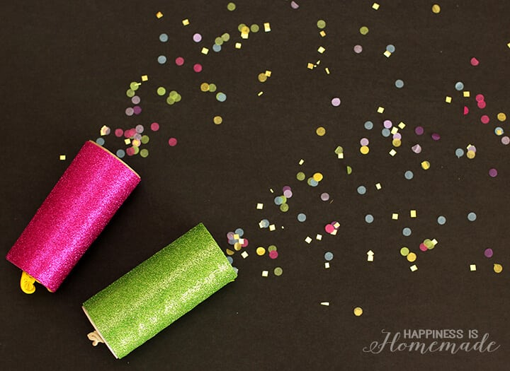 10 new year s eve activities for kids   happiness is homemade