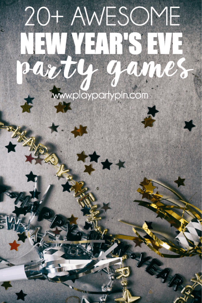 new-years-eve-party-games-regular