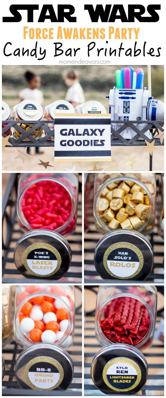 Star-Wars-Force-Awakens-Party-Candy-Bar-Printables
