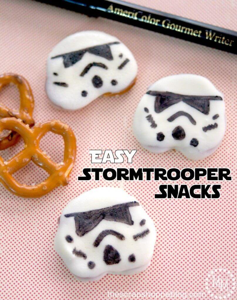 easy-stormtrooper-snacks-807x1024