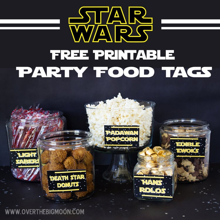 star-wars-food-printables
