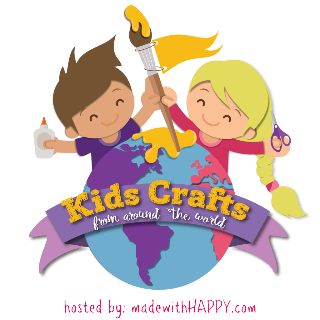 Kids-Crafts-Around-The-World