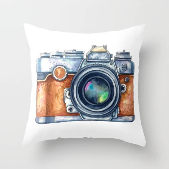 watercolor-camera-hgp-pillows
