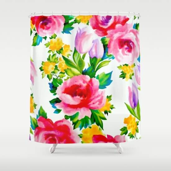 watercolor-roses-un7-shower-curtains
