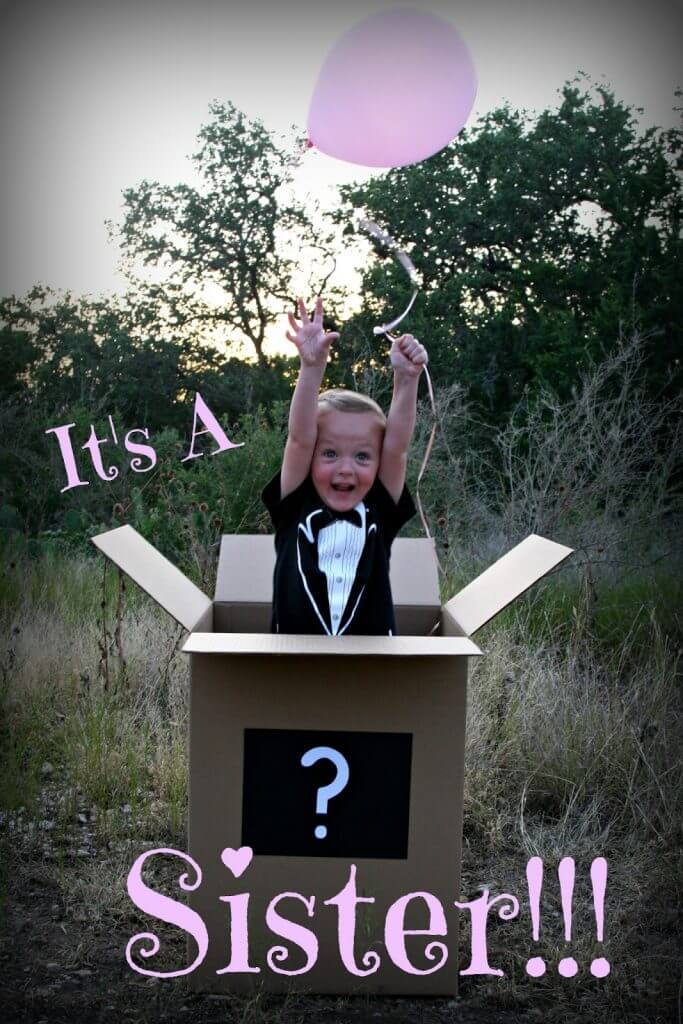 The Gender Fluid Generation Young People On Being Male: Baby Gender Reveal Party Ideas