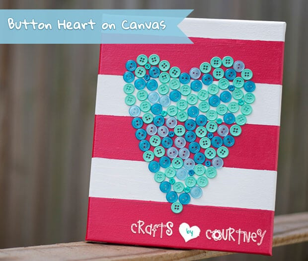 featured-button-heart-picture-frame