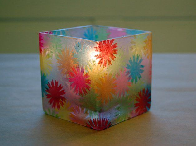 40 Easy Crafts For Teens Amp Tweens Happiness Is Homemade