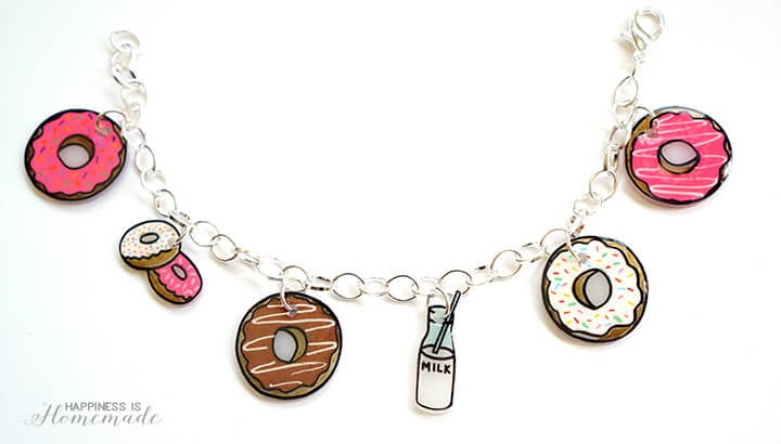 Bracelet love definition