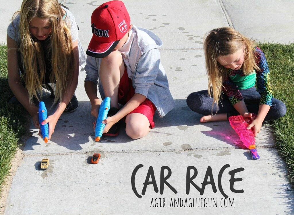 car-race-summer-game-for-kids-1024x751