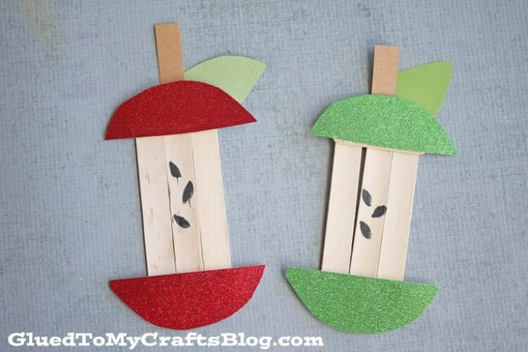 apple-core-kid-craft-2-768x512