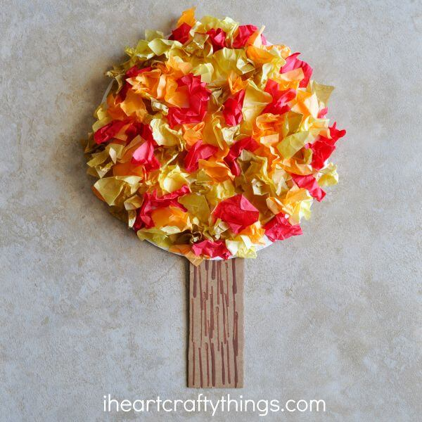 fall-tree-kids-craft-3