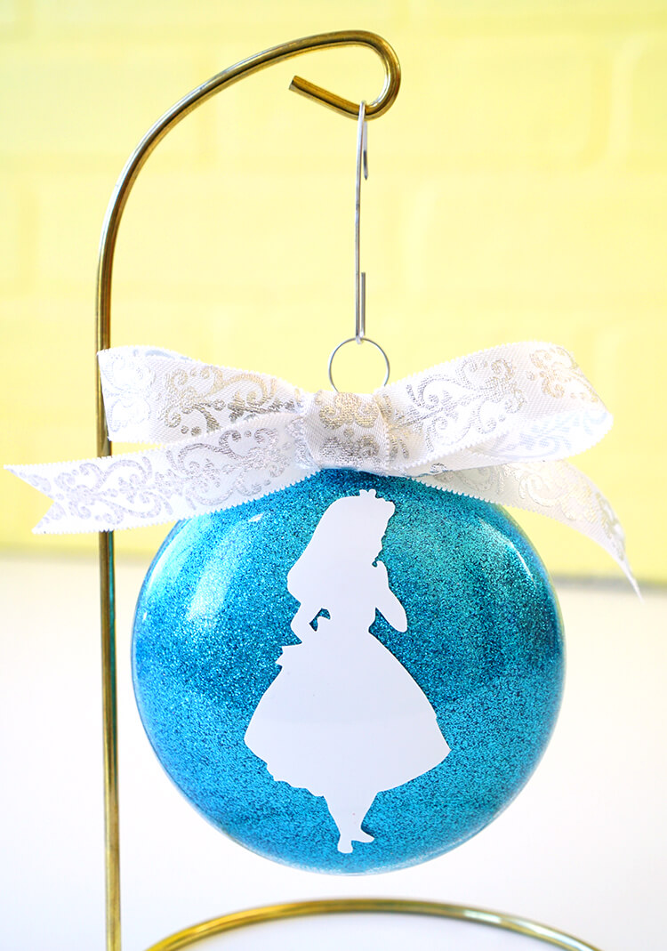 alice-in-wonderland-disney-glitter-christmas-ornament