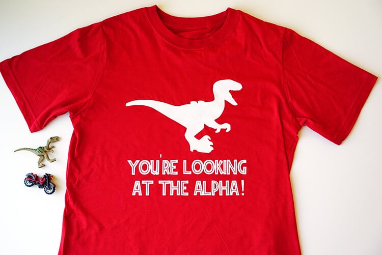 alpha-raptor-lego-jurassic-world-shirt