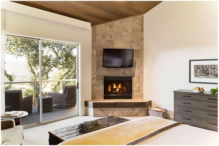 carmel-valley-ranch-suite