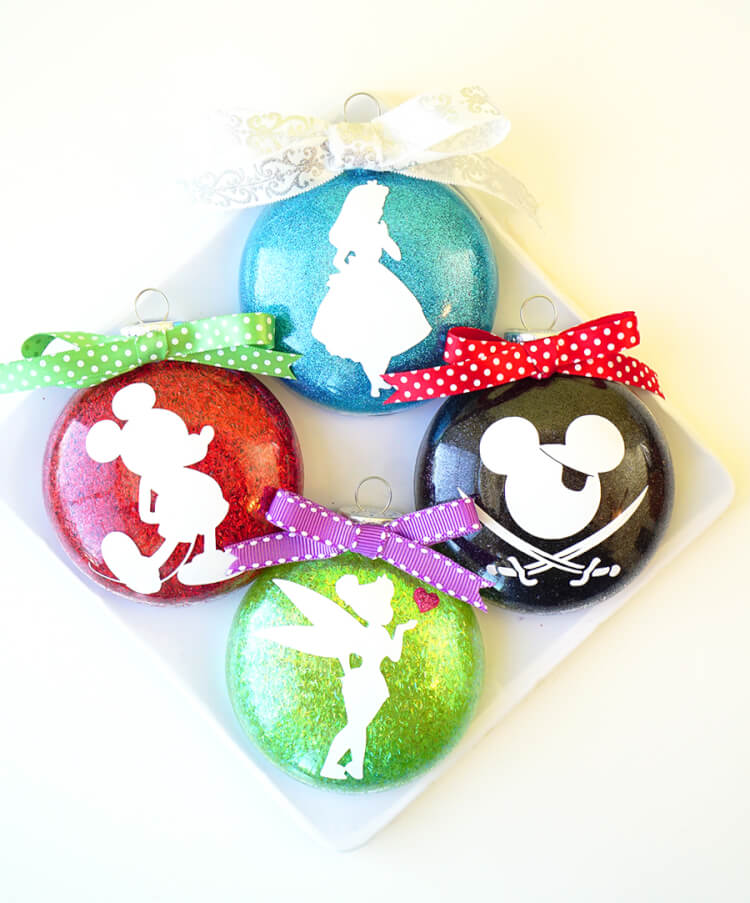 disney ornament hop photo affiliate links