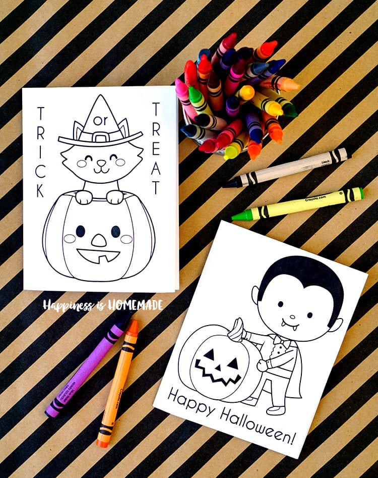 halloween-coloring-book-pages-printable