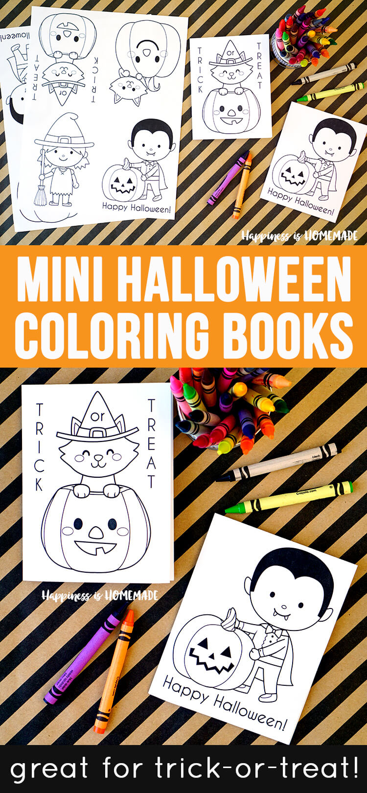 mini books coloring pages - photo#27