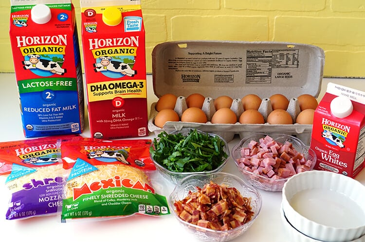 ingredients-for-quick-easy-quiche