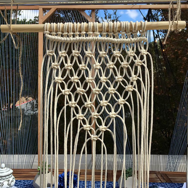 macrame-at-michaels-makers