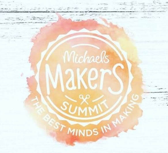 michaels-makers-summit