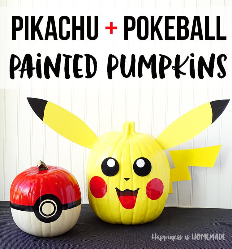 pikachu-and-pokeball-pokemon-halloween-pumpkins