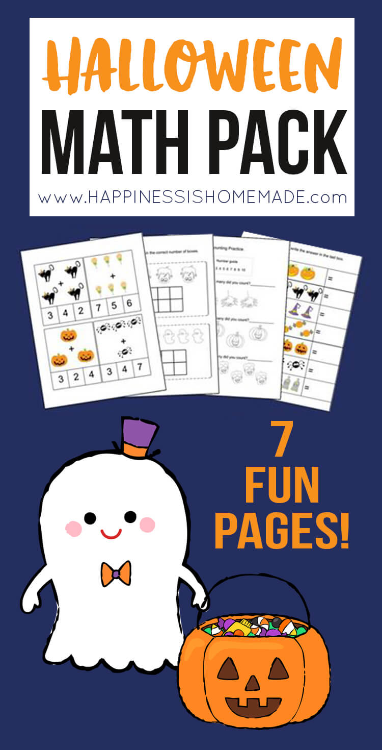 printable-halloween-math-pack-hih