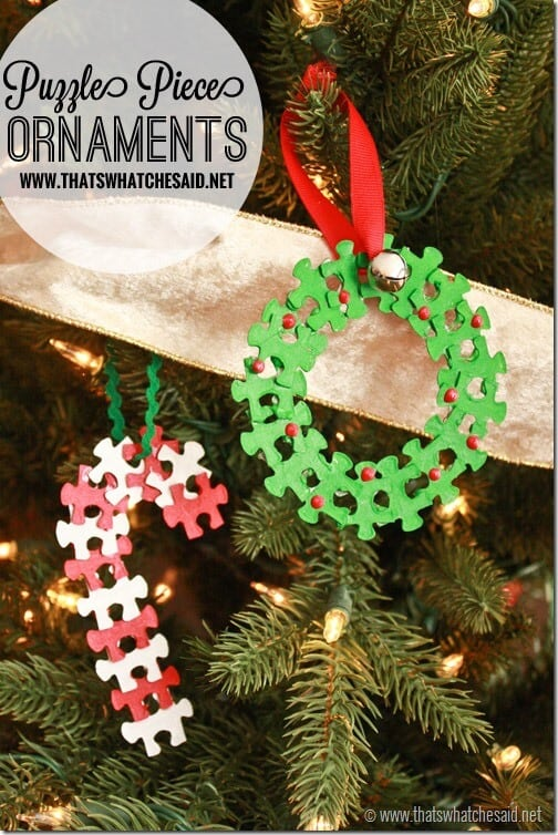 puzzle-piece-ornaments-at-thatswhatchesaid-net_thumb2