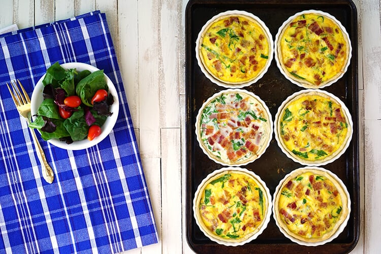quiche-is-perfect-for-a-quick-weeknight-meal
