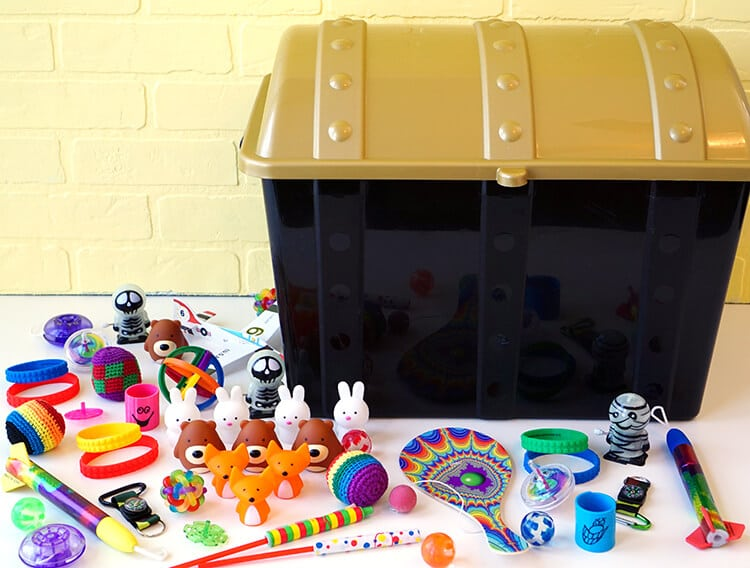 treasure-chest-of-rewards-toys-from-oriental-trading-co