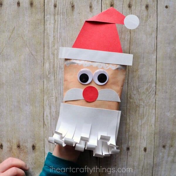 envelope-santa-puppet-5