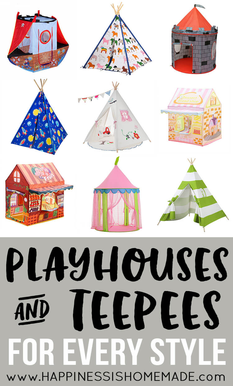 40-playhouses-and-teepees-for-every-style-great-birthday-and-holiday-gift-idea