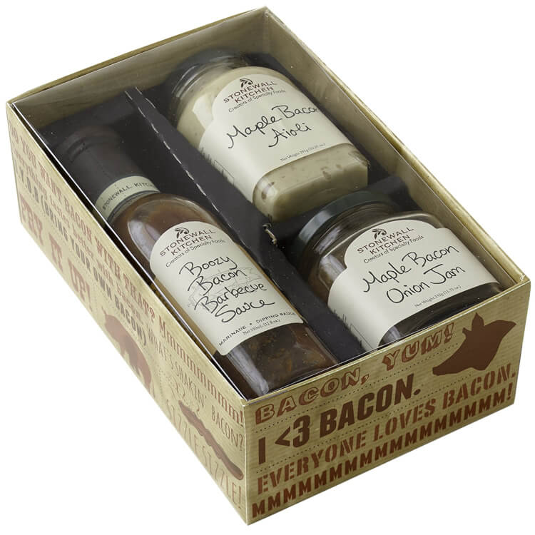 bacon-lovers-gift-pack