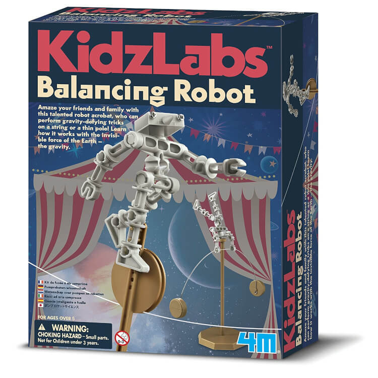 balancing-robot-science-craft-kit