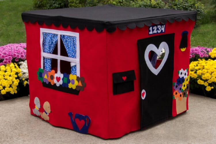card-table-playhouse