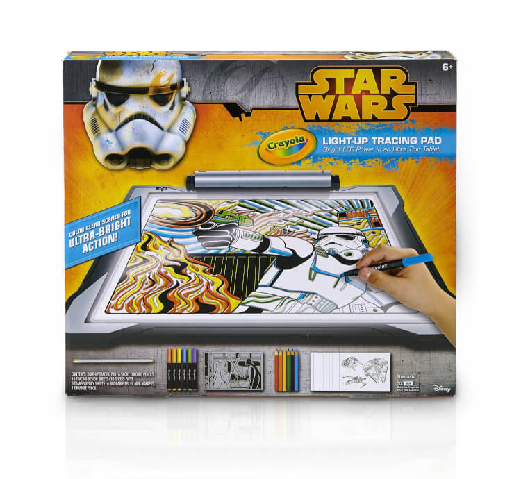 crayola-star-wars-tracing-pad