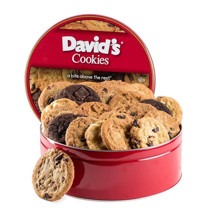 davids-cookies