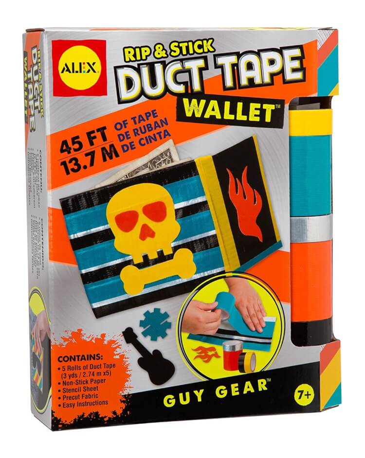 duct-tape-wallet-craft-kit-for-boys