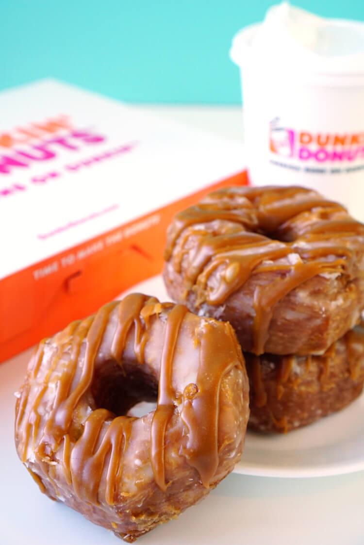 dunkin-donuts-caramel-apple-croissant-donut