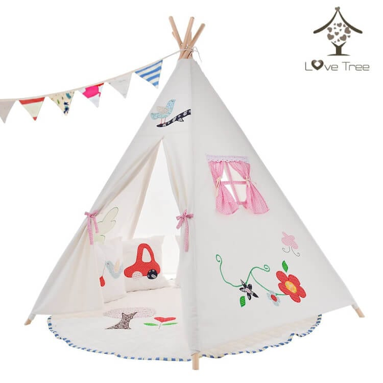 fabric-applique-teepee