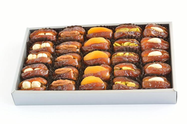 filled-and-stuffed-medjool-dates