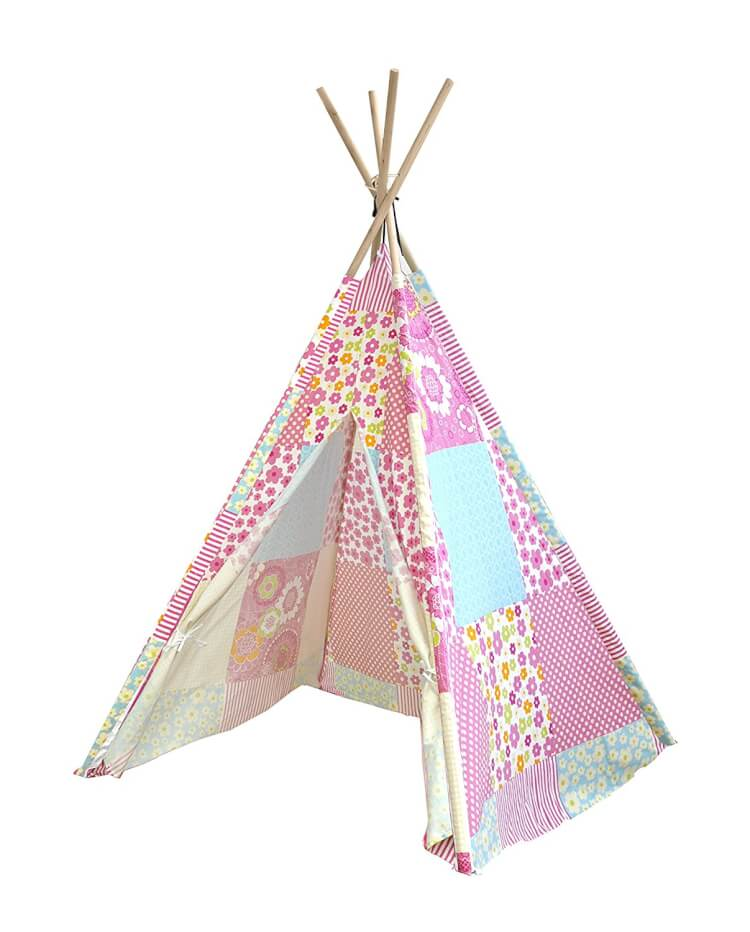 floral-patchwork-teepee