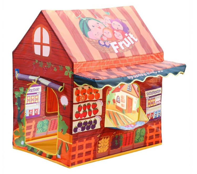 fruit-shop-playhouse-2