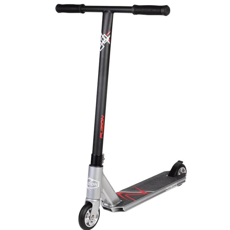 fuzion-pro-scooter