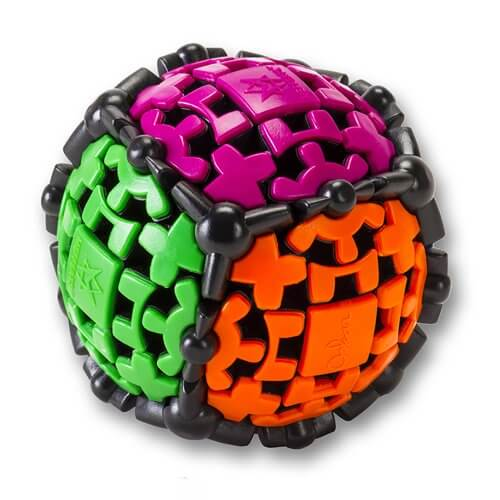 gearball