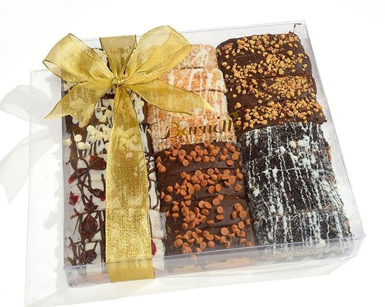 gourmet-chocolate-biscotti